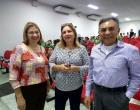 Palestra Dr. Odilon de Oliveira