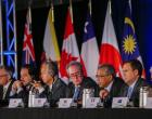 EUA, Japão e mais 10 países assinam acordo histórico de livre comércio
