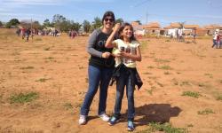 3º Festival de Pipas de Alcinópolis MS