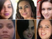 Casos de feminicídio aumentam 76% no 1º trimestre de 2019 em SP; número de mulheres vítimas de homicídio cai