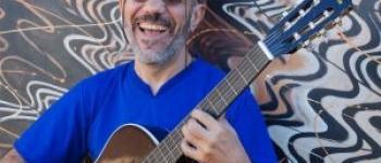 Sem o comércio de bebidas, projeto Vertentes sobrevive por amor à música Apresentações acontecem hoje, às 18 horas, na Casa de Ensaio