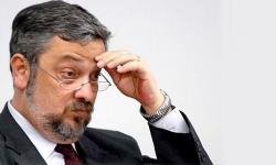 Intercept revela que Moro liberou delação de petista na boca de urna
