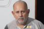 Ex-árbitro Antônio Flávio Alves morre por complicações da Covid neste sábado