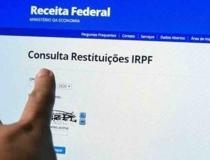 Receita vai liberar R$ 79,5 milhões para 71 mil contribuintes em MS; Veja se está na lista