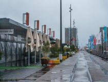 Nova Zelândia decreta lockdown após 1 caso de Covid; país não registrava transmissão local há 6 meses