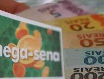 Já fez sua aposta? Mega-Sena sorteia R$ 29 milhões neste sábado