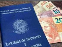 PIS-PASEP 2022: pagamentos de até R$ 1.192 começam em fevereiro; saiba quem tem direito