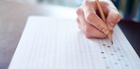 Resultado das notas individuais do Enem 2016 já está disponível na internet