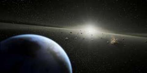 Escolas já podem se inscrever na olimpíada de astronomia
