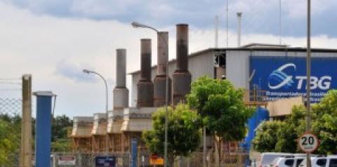Municípios de Mato Grosso do Sul devem perder R$ 128 mi de ICMS neste ano