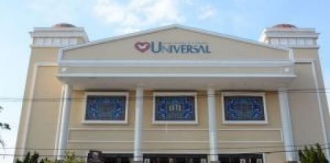 Nove anos após processo, Igreja Universal paga R$ 83,2 mil a fiel