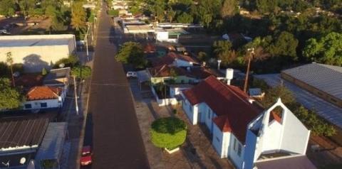 Proposta do governo federal ameaça cinco municípios de MS de extinção