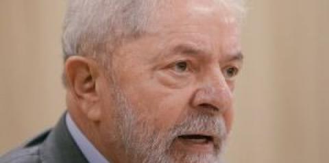 STF derruba prisão após 2ª instância e abre caminho para a soltura de Lula