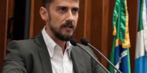 Prêmio nacional de turismo tem finalista de Mato Grosso do Sul