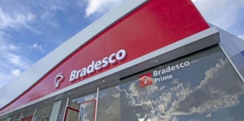 Bradesco lidera ranking dos piores atendimentos de MS, segundo Procon