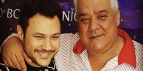 Morre João do Gelo, pai do sertanejo João Bosco