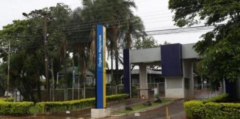 Quadrilha é presa ao cavar túnel para roubar Central do Banco do Brasil
