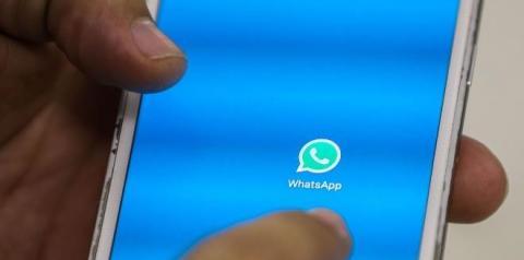 STF julga na quarta-feira ações sobre bloqueio do WhatsApp