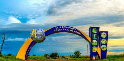 Segunda cidade com mais casos na região, Costa Rica tem pior isolamento do norte Sonora também deixou a desejar, atingindo a 7ª pior taxa no sábado