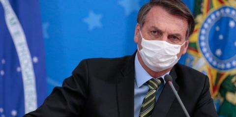 Além de Corumbá, Bolsonaro irá a Nioaque durante agenda em MS