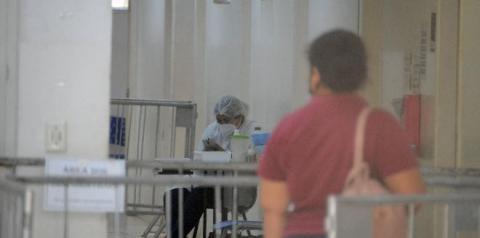 Vacinas contra a Covid-19 serão testadas em Mato Grosso do Sul