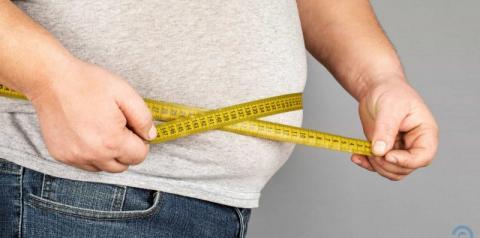 Este é o melhor exercício para emagrecer e combater obesidade