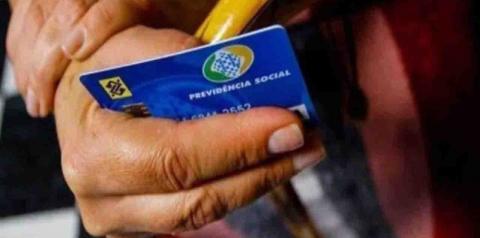 Saiba como ter acesso a benefício de R$ 1.100 do BPC sem nunca ter contribuído com o INSS