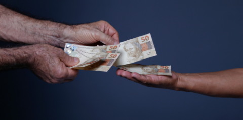 Pela quarta vez, Procon de Coxim autua banco por conceder empréstimos sem autorização