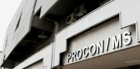 Procon-MS autua empresa por propaganda enganosa na venda de produtos em promoção