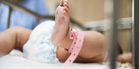 Primeiro caso em MS, mãe 'não gestante' conquista licença-maternidade: