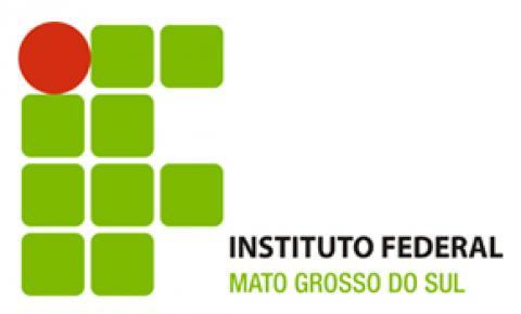 IFMS oferece 640 vagas em oito municípios pelo Sisu