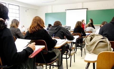Uniderp oferece mais de 500 vagas em  cursos gratuitos de verão