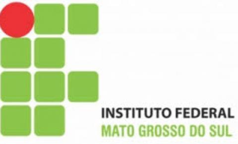 IFMS abre vagas para portador de diploma e transferências em cursos de graduação