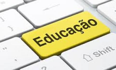 Educação de MS abre cadastro de reserva para professores de cursos