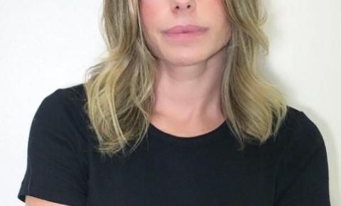 Daniella Cicarelli rebate seguidor que disse que ela está parecida com Michael Jackson