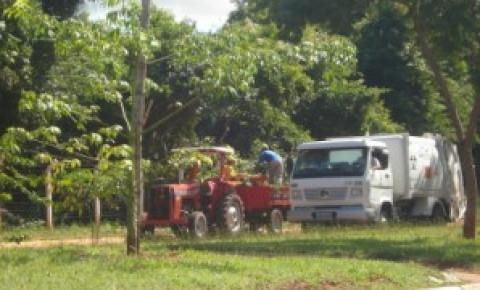 ONG vira referência nacional com projeto para presos reformarem prédios públicos em Campo Grande