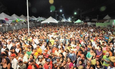 MPE tenta barrar uso de dinheiro público em festa tradicional de MS