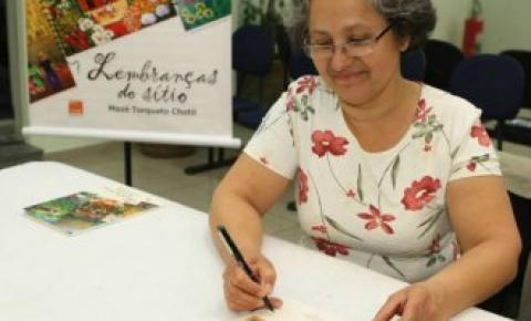 Festival Literário começa sexta-feira em Dourados