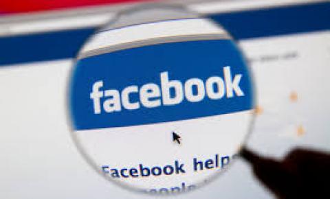 Postar versículos nas redes sociais agora é crime na Nova Zelândia