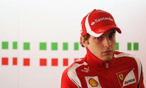Bianchi não resiste após coma, e F1 tem 1ª morte desde Senna
