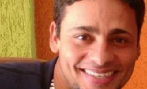 Policial era atuante na fronteira e  dava prejuízo ao crime organizado
