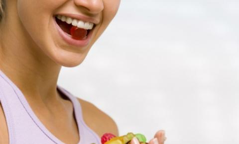 Não culpe a comida: estudo concluiu que cérebro é o responsável pela gordurinha a mais