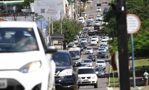 Lei Seca completa 10 anos com menos mortes, mas cresce bêbados ao volante
