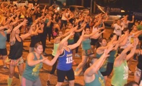 Campo Grande está entre as capitais  com maior índice de diabetes do país