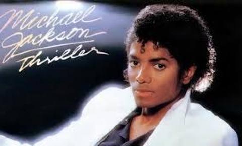 Michael Jackson foi castrado pelo pai, diz médico