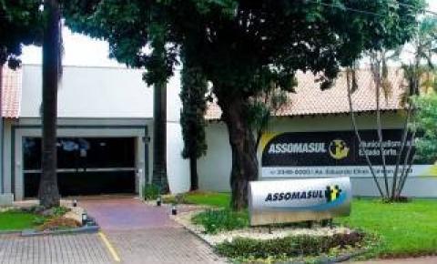 Em 30 dias, municípios deixaram de receber R$ 32 milhões do Tesouro Nacional
