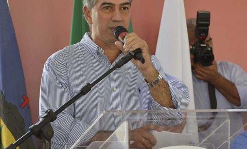 Confusão da propina: JBS diz que R$ 5 milhões em notas eram para Reinaldo e não André