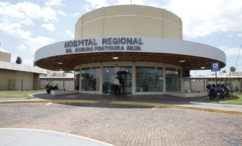 Dívida acumulada pode comprometer atendimento do Hospital Regional de Coxim