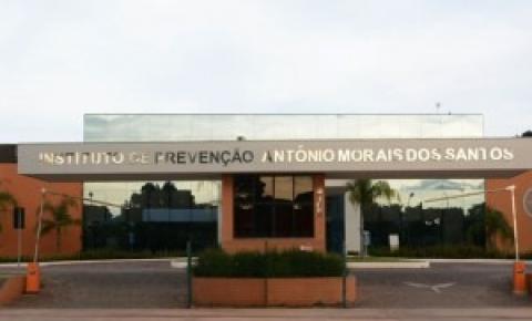 Durante Outubro Rosa, Hospital de Barretos de Campo Grande é alvo de notícias falsas