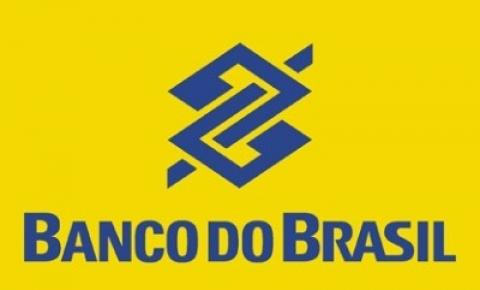 Governo pode vender folha salarial dos servidores por R$ 200 milhões
